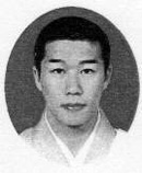 Goto Shinwa